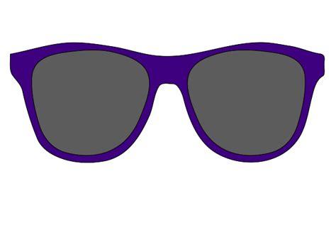 glasses clipart cartoon sunglasses clip art cliparts