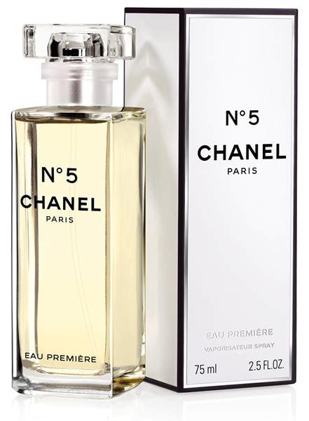 Parfum Chanel 05 chanel n 176 5 eau premiere chanel parfum een geur voor