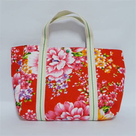 Handmade Shopping Bags - 100 handmade travel new tote shopping bag purse taiwan