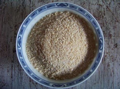 recettes de manioc 5
