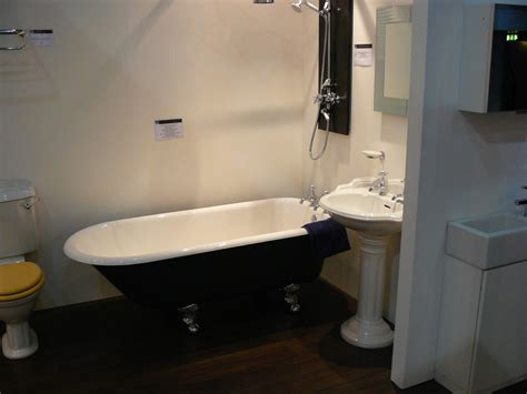london bathroom company home flatrenovation co uk flat renovation london