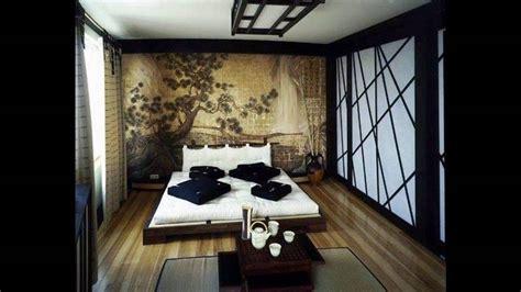 imagenes de japon moderno los mejores 30 dormitorio japones youtube