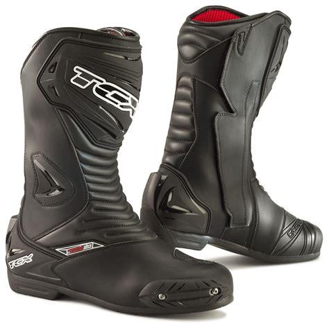 tcx shoes tcx boots s sportour evo size euus jpg