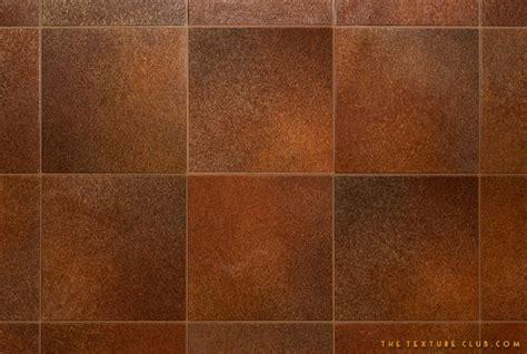 Textured Vinyl Flooring by Vinyl Floor Texture Textures