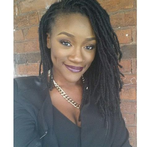 the best dread lock hair covering 1727 best images about dreadlock hairstyles on pinterest