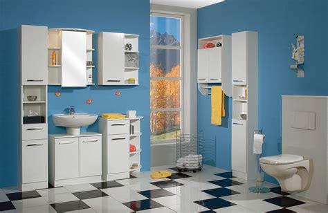 badezimmer set 2 teilig badezimmer sets homeandgarden