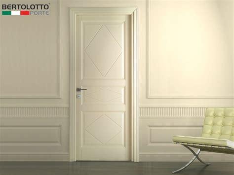 porte interne como porte interne como infissi dintorni