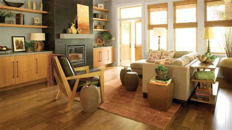 add occasional tables  living room decorating ideas