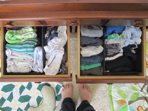 gorgeous baby dresser organizer on in the other and