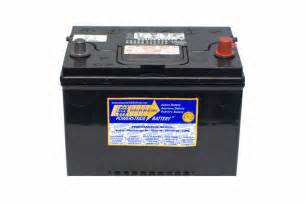 Kia Battery Price Agriculture Farm Equipment Batteries Tractor Batteries