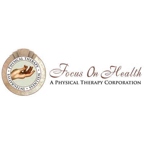 Top Mba With Healthcare Focus by Focus On Health Physical Therapy 20321 Sw Acacia