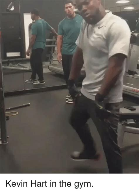 kevin hart gym 25 best memes about kevin hart kevin hart memes