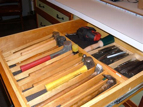 woodworking shops for sale 30 popular woodworking shop tools for sale egorlin