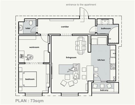 draw your own floor plan draw your own floor plans modern house
