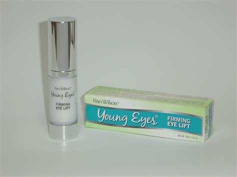 Firming 5gr by Honeybel Cosmetics Skincare Ll Cosmetics