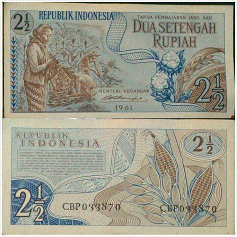 Uang Lama Paket Mahar 17 Rupiah Kertas 2 harga uang kertas kuno rp 10 tahun 1963 di kota depok jawa barat id priceaz