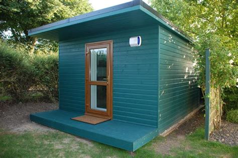 soundproof shed for drums green rooms soundproof garden room garden