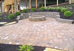 easy to build fit built from bedford tumbled block and
