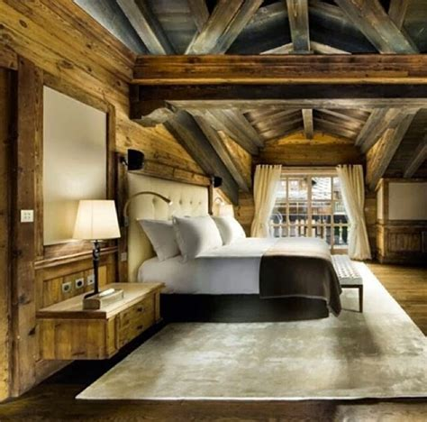 mountain homes interiors 259 best chalets and mountain homes interiors images on