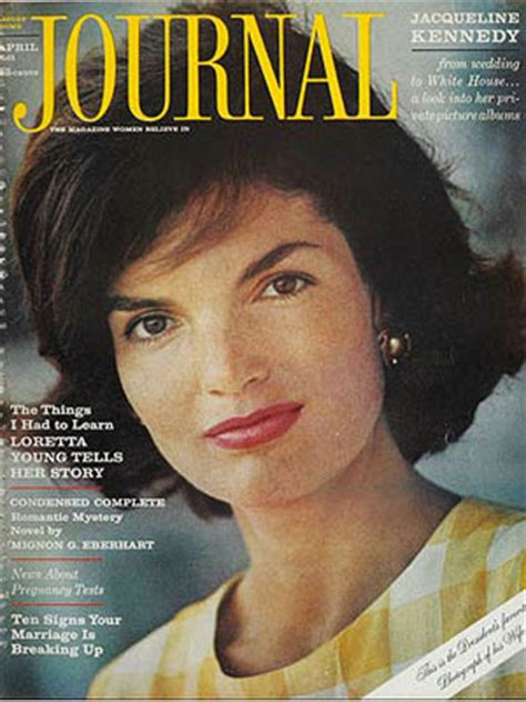 hairstyles ladies home journal 301 moved permanently