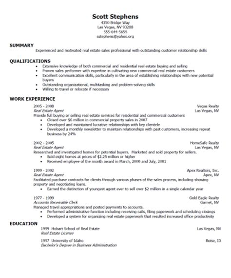 Definition Av Resume Resume Templates More Profesh Simple Resume Updated
