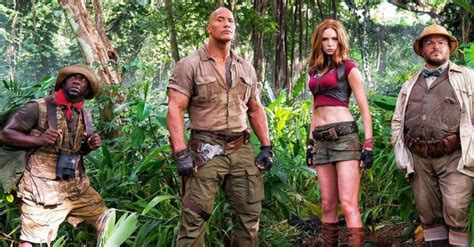 film jumanji complet en arabe sorry sony jumanji welcome to the jungle is not the