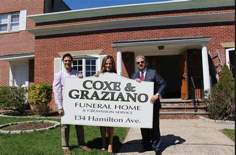 moving day on hamilton avenue brings new funeral home