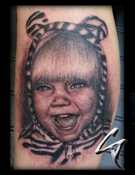 george washington tattoo george washington by adam lauricella tattoonow