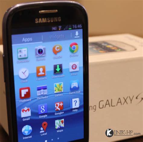 Hp Samsung S3 Mini Di Palembang cara capture atau screenshot samsung galaxy s3 mini dengan mudah bacagadget