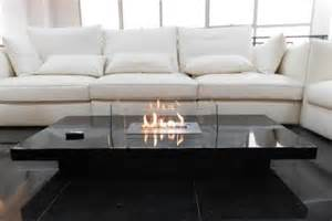 table chemin 233 e ethanol design t 233 l 233 command 233 e lou afire