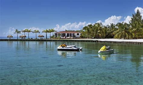 belize island rental belize island news islands for sale and for rent island resort