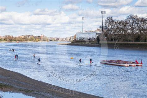 thames river boat race 2015 the women s boat race season 2015 the women s boat race