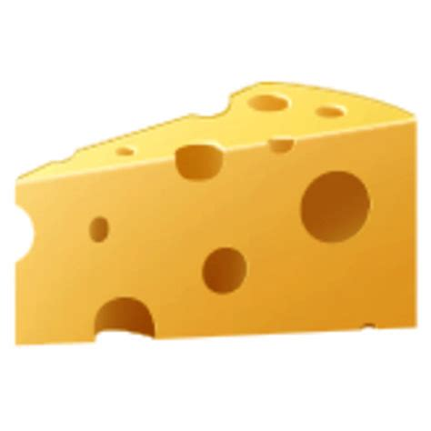 cheese emoji cheese wedge emoji u 1f9c0