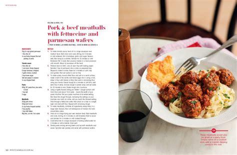 Best Kitchen Recipes by Kitchen Top Kitchen Recipes Home Design Creative