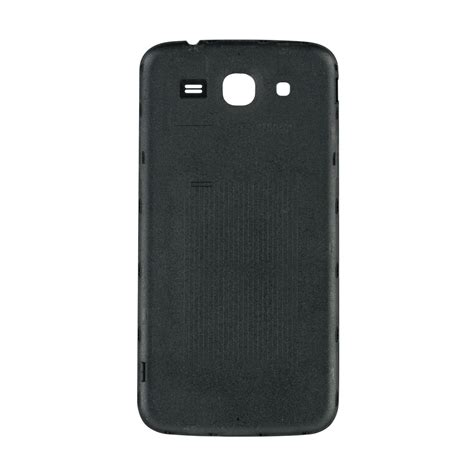 Back Samsung Galaxy Mega 5 5 samsung galaxy mega 5 8 back battery cover black