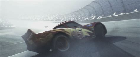 film cars 3 trailer cars 3 movie to be released in 2017 nobody knows what