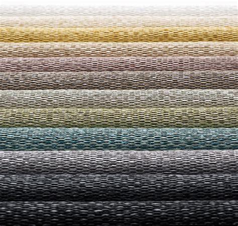 teppich 60 x 150 pappelina mono kunststoff teppich outdoor teppich 60 x 150 cm