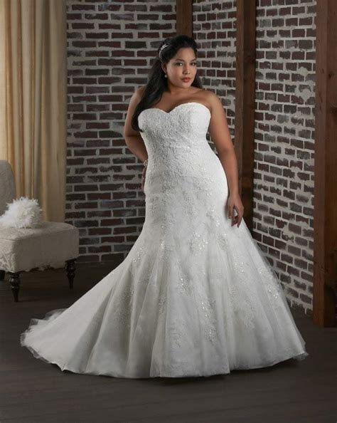 modest wedding dresses in atlanta ga 28 brave plus size wedding dresses in atlanta ga navokal