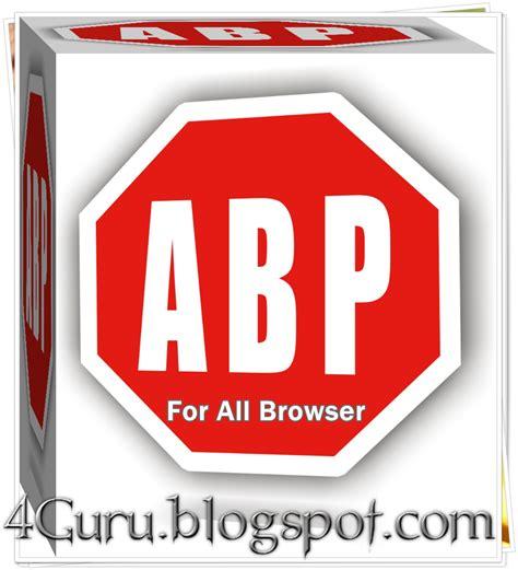 abp apk firefox v2 0 free toppcolors