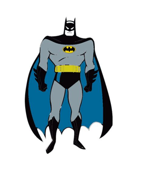 batman color batman coloring pages 6 coloring pages for to color