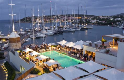 yacht club rolex swan cup 2012 entries open yacht charter