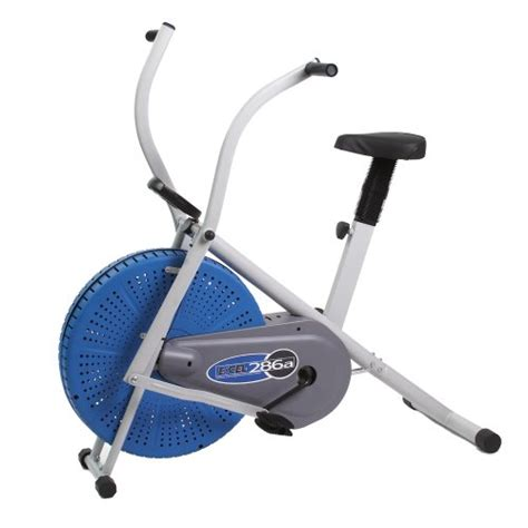 what is a fan bike progression exercise bikes excel 286 dual fan