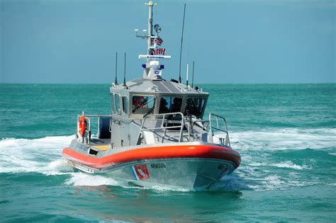 key west boats cost dvids images coast guard response boat key west