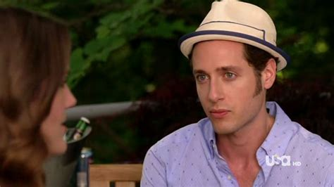 theme song royal pains royal pains 2x03 royal pains image 13189947 fanpop