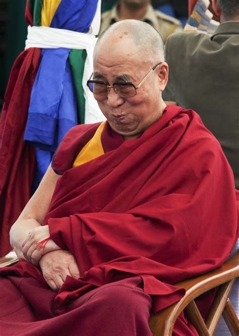 teenager biography exle 1000 images about the only truth his holiness the dalai