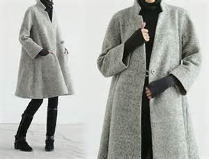 womens winter swing coats best 10 poncho coat ideas on pinterest winter cape