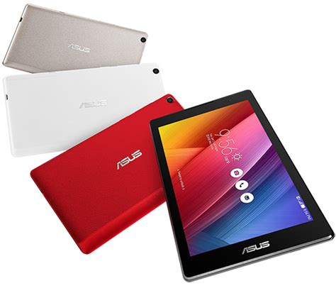 Tablet Asus In Malaysia asus zenpad c 7 0 goes on sale in malaysia at rm499 soyacincau