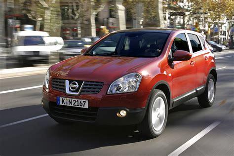 coches nuevos baratos ofertas coche html autos post coches nuevos baratos ofertas coche html autos post