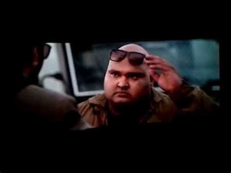 film gengster youtube gangster malayalam movie best scene youtube