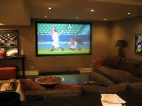 home projector system choosing plasma projector toronto home theater
